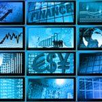 Financialand Legal